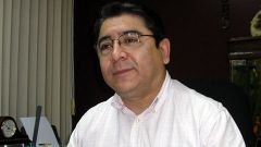 IBCE Gary Rodriguez fears Bolivia in Mercosur will not be able to have trade agreements with the EU, US or Asia