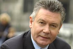 De Gucht said the accords will contribute to the recovery of the EU economy