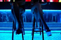 Prostitutes in Belo Horizonte are lining up for free English classes