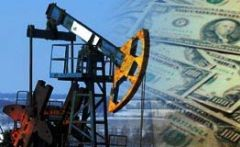 Energy companies will receive 70 dollars for barrel of oil exported up from 42 dollars