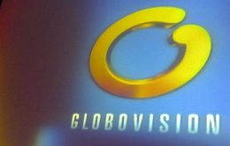 "Globovision was accused under article that bans contents that might ""incite hate or panic, or disturb public order""."