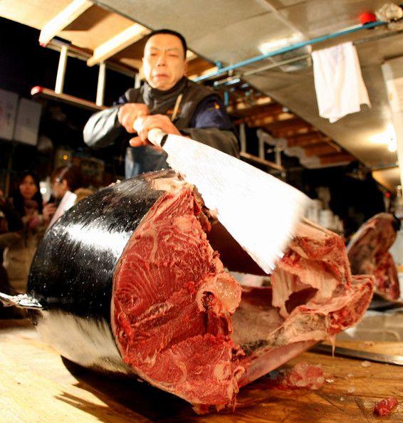 osec 2012 japanese market for pdf