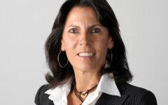Ms Plass said that most tourists came from South American countries