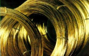 Copper is the main export of Chile and China its leading market