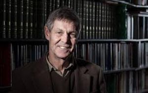 "Matthew Parris calls Argentina the ""Rhodesia of the New World"" and asks where have all the South American Indians gone?"