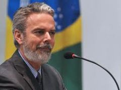 Foreign Minister Patriota, strength resides in what unites and in the enormous diversity