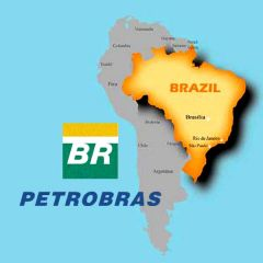 Brazil has sufficient oil but price manipulation has eroded Petrobras finances