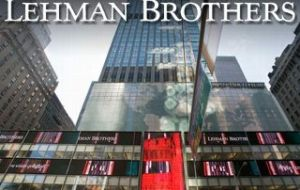Results follow stress-tests in different scenarios including a repeat of the Lehman Brothers collapse in 2008