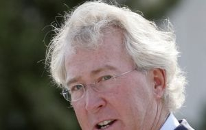 McClendon made himself the best paid CEO in the US
