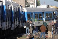 The accident on 22 February last year left 51 people dead and dozens injured