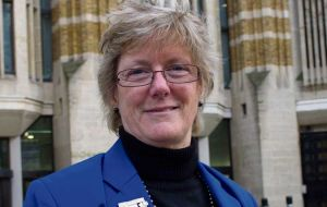 UK Chief Medical Officer Dame Sally Davies said bute is also used in medicine for arthritis