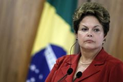 The Brazilian president announcement represents over 12bn dollars annually