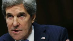 Secretary of State John Kerry will be visiting London next week