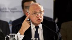 "Timerman again battled with the opposition and admitted he ""will pay a very steep price for sponsoring the MOU"""