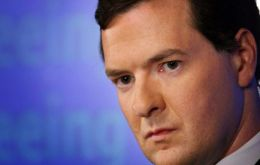 "Chancellor Osborne argued that the proposed cap would have a ""perverse"" effect"