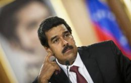 Maduro will fit Venezuela in Mercosur without politicizing it as Chavez tried