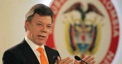 Santos proposal still to be detailed, calls for an only six year period instead of two consecutive four years