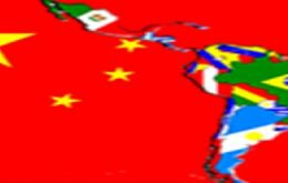 China has become the main trading partner of most Latam countries