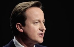 PM Cameron satisfied but there are still doubts