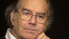 Argentine Nobel Peace Prize winner Adolfo Pérez Esquivel helped to arrange the appointment