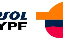 The deal is being pushed by Pemex and Caxiabank, shared holders of Repsol