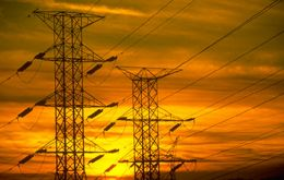 June CPI was the biggest in eight months fuelled by electricity prices up 13.7%