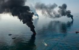 Oil spills and its devastating consequences a nightmare for the industry