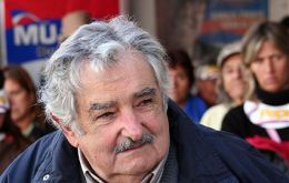 An ongoing conflict with teachers and a bitter salary dispute has the government of President Mujica pitched with organized labour