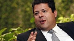 Picardo said the incident had demonstrated the value of the larger vessels purchased for Royal Gibraltar Police