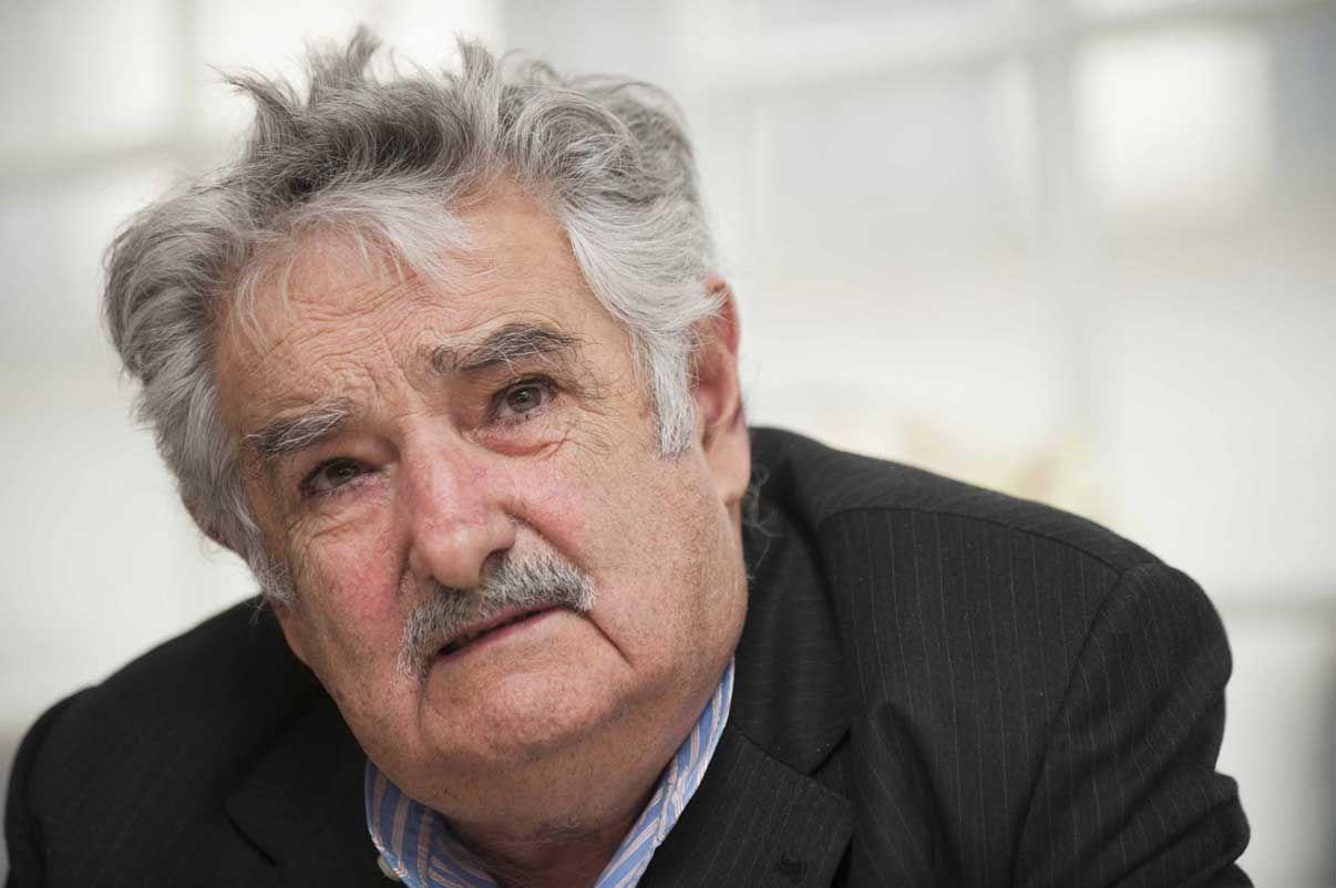 Uruguay Passes Bill Legalizing Marijuana Split On Party