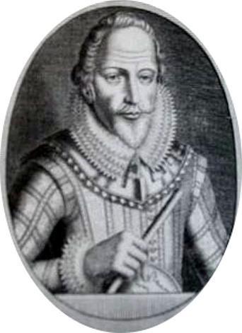 John Davis (English explorer) - Alchetron, the free social ...