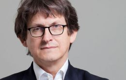 """You've had your fun. Now we want the stuff back"" a government official told Rusbridger on the phone"