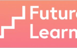 FutureLearn includes 21 UK universities, plus Trinity College Dublin and Monash University in Australia