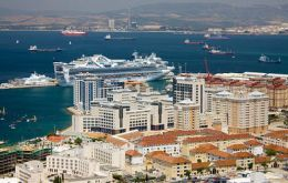 The Spanish government of President Rajoy repeatedly insists that Gibraltar is a 'tax haven'