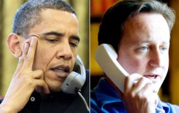 """How would we react if the Chinese admitted they had been tapping the Prime Minister's phone?"