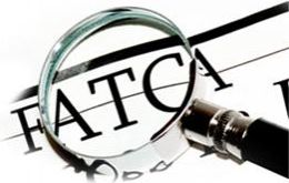 "FATCA is ""rapidly becoming the global standard in the effort to curb offshore tax evasion"""