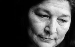Julio Cortazar and Mercedes Sosa among the writers and artists blacklisted