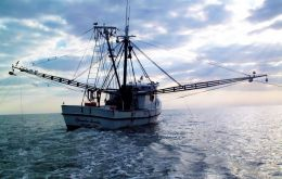 The fraudulent operation involves at least 200 fishing vessels operating from Galicia