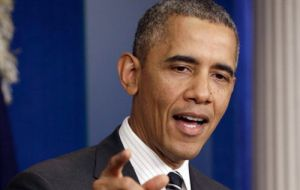 "US President Barack Obama welcomed the deal, saying it would ""help prevent Iran from building a nuclear weapon""."