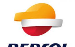 Repsol board must consider and vote on the pre-arrangement this Wednesday