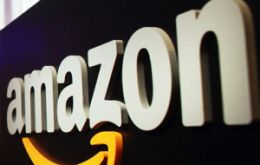 "The law is part of a series of legislation passed in several US states dubbed ""Amazon laws"" because they specifically target large online retailers."