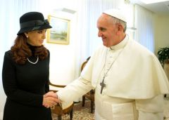 http://en.mercopress.com/data/cache/noticias/42487/240x0/pope-francis-cfk.jpg