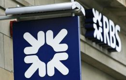 "In a statement, RBS said it ""acknowledges and deeply regrets these failings""."