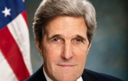 The initiative was revealed by Secretary of State John Kerry to Andres Oppenheimer from the Miami Herald