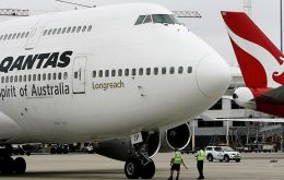 Over its 93-year history Qantas has amassed an extraordinary record of firsts in safety and operations