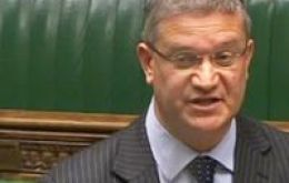 MP Rosindell requested information regarding the effect that border delays have had over the last four months.