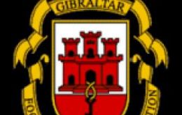 Gibraltar Football Association was founded in 1895