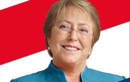 The New Majority of Bachelet seems to commit the same mistakes as the old Concertacion