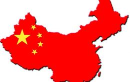 Chinese reforms are expected to have a profound impact on land, labor, and capital markets,