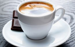Don't be surprised at the higher prices for an 'expresso'